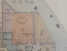 3 izbový byt 108m2